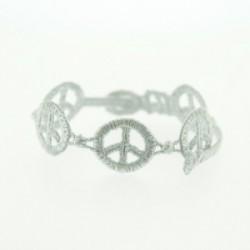 nouveau_bracelet_en_dentelle_motif_peace-4