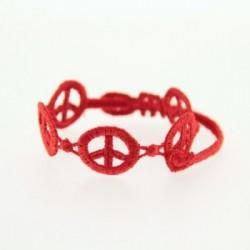 nouveau_bracelet_en_dentelle_motif_peace-5