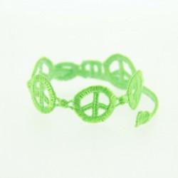 nouveau_bracelet_en_dentelle_motif_peace-6