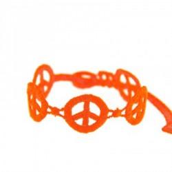 nouveau_bracelet_en_dentelle_motif_peace-7