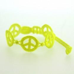nouveau_bracelet_en_dentelle_motif_peace-8
