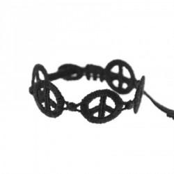 nouveau_bracelet_en_dentelle_motif_peace-9