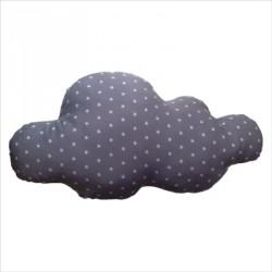 nuage_gris_etoiles_blanches_personnalisable-1
