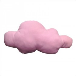 nuage_rose_personnalisable-1