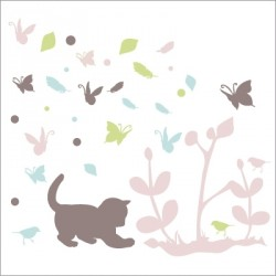 pack_d-ambiance_déco_chaton_rose_1