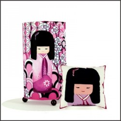 pack_d-ambiance_déco_kokeshi_1