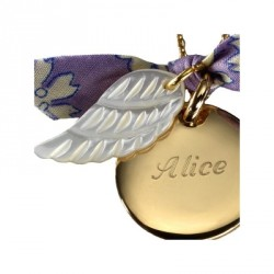 pendentif_aile_ange-_plaqué_or-1