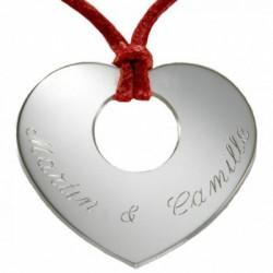 pendentif_grand_amour_-_argent-3