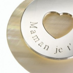 pendentif_message_du_coeur_-_argent_et_nacre-3