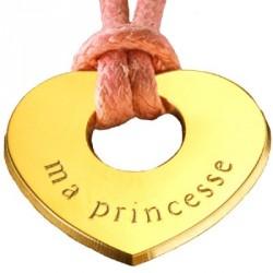 pendentif_princesse-_plaqué_or_1