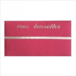 porte_barrettes_sissi_personnalisable_1