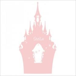 rideau_étoiles_et_château_enchanté-4