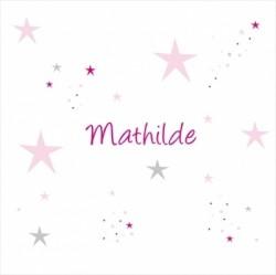 rideau_étoiles_magiques_fushia-3