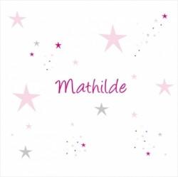 rideau_étoiles_magiques_roses_3