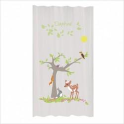 rideau_arbre_de_la_forêt-1