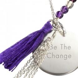 sautoir_bahia_violet_-_argent_1