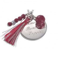 sautoir_boréal_rouge_-_argent-1