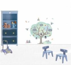sticker_eco_arbre_généalogique_bleu-1