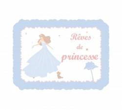 sticker_plaque_de_porte_-_rêves_de_princesse-1