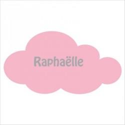 sticker_plaque_de_porte_nuage_personnalisable_6