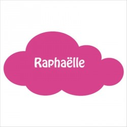 sticker_plaque_de_porte_nuage_personnalisable_7