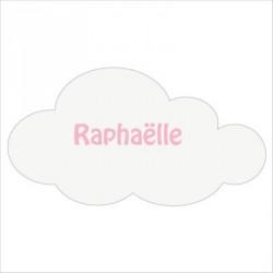 sticker_plaque_de_porte_nuage_personnalisable_8