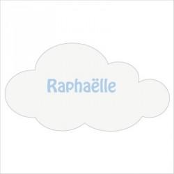 sticker_plaque_de_porte_nuage_personnalisable_9