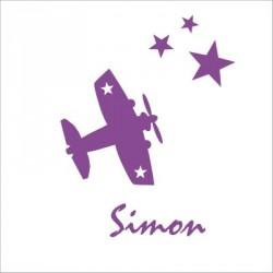 sticker_prénom_avion-5