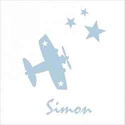 sticker_prénom_avion-6
