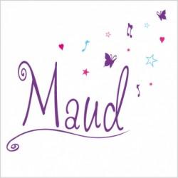 sticker_prénom_musique-1