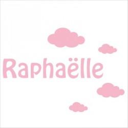 sticker_prénom_nuage-3