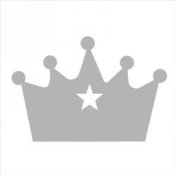sticker_tête_de_lit_couronne_etoile-1