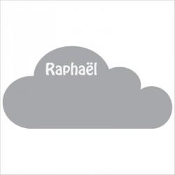 sticker_tête_de_lit_nuage_personnalisable-1