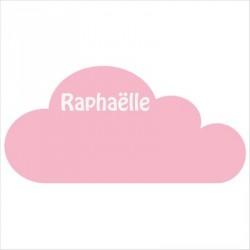 sticker_tête_de_lit_nuage_personnalisable-2