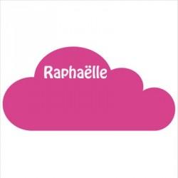 sticker_tête_de_lit_nuage_personnalisable-3