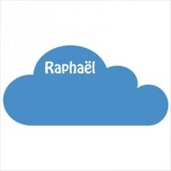sticker_tête_de_lit_nuage_personnalisable-4