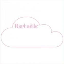 sticker_tête_de_lit_nuage_personnalisable-5