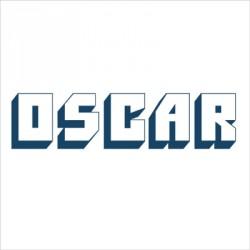 sticker_tête_de_lit_robot_oscar_personnalisable-1