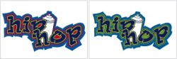 sticker_tag_hip_hop-1