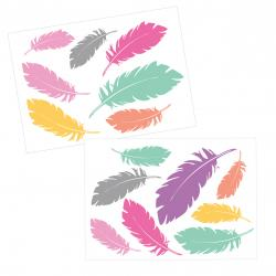 stickers-plumes-multicolores.jpg
