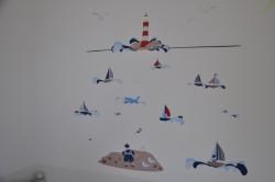 stickers_a_la_pêche_aux_crabes-2
