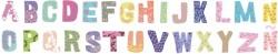 stickers_abcédaire_patchwork-1