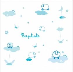 stickers_allée_des_beaux_rêves_bleu_et_gris_ciel-1