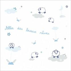 stickers_allée_des_beaux_rêves_vert-2