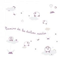 stickers_allée_des_beaux_rêves_violet-1