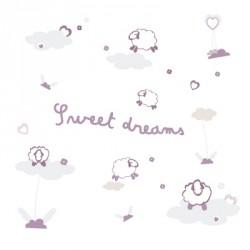 stickers_allée_des_beaux_rêves_violet-2