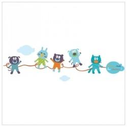 stickers_arbre_à_doudous-1