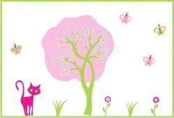stickers_arbre_l-arrivée_du_printemps_1