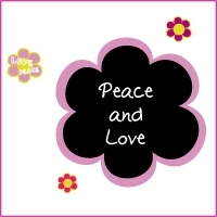 stickers_ardoise_peace_and_love-1