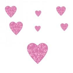 stickers_coeurs_patchwork_fushia_muraux-1